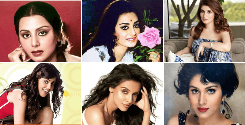 Actresses-who-left-films-after-marriage