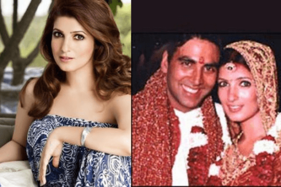 Actresses-left-films-after-marriage